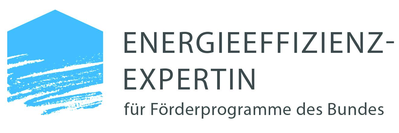 Logo_Effizienz_Expertin